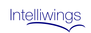 Intelliwings